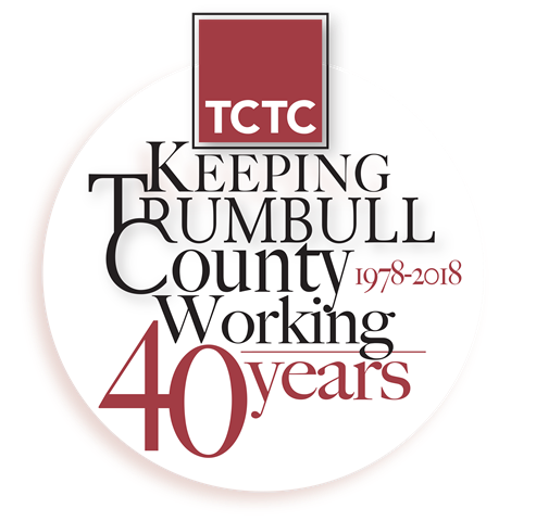 Keeping Trumbull County Working 40 Years